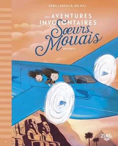 les-aventures-involontaires-des-soeurs-mouais-8211-mayday
