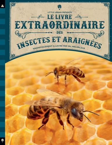 le-livre-extraordinaire-des-insectes-et-araignees
