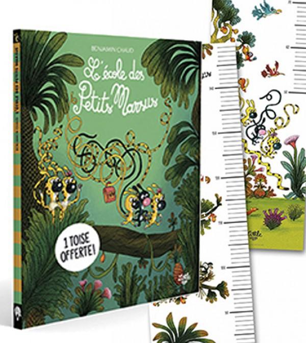 cover-comics-les-petits-marsus-tome-0-cole-des-petits-marsus