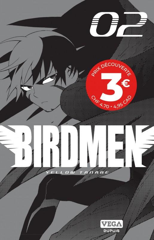 Sortie Manga au Québec MAI 2021 9782379501241-couv-M600x800