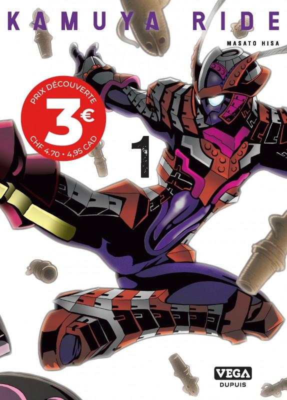 Sortie Manga au Québec MAI 2021 9782379501333-couv-M600x800