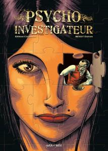 cover-comics-psycho-investigateur-tome-0-psycho-investigateur
