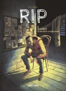 cover-comics-ahmed-8211-au-bon-endroit-au-mauvais-moment-tome-3-ahmed-8211-au-bon-endroit-au-mauvais-moment