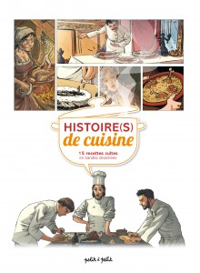 cover-comics-histoire-s-de-cuisine-tome-0-histoire-s-de-cuisine