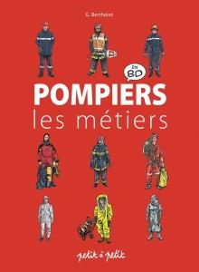 cover-comics-pompiers-les-mtiers-tome-0-pompiers-les-mtiers