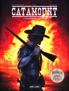 cover-comics-catamount-tome-4-catamount