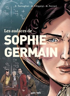 cover-comics-les-audaces-de-sophie-germain-tome-0-les-audaces-de-sophie-germain