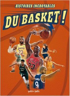 cover-comics-histoires-incroyables-en-bd-tome-0-histoires-incroyables-du-basket