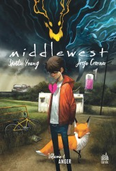 Middlewest – Tome 1