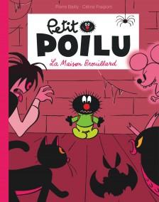 cover-comics-la-maison-brouillard-tome-2-la-maison-brouillard