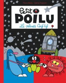 cover-comics-la-plante-coif-8217-tif-tome-12-la-plante-coif-8217-tif