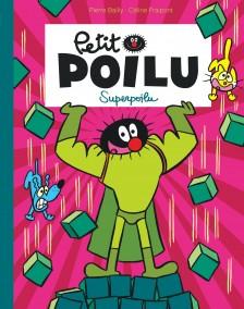 cover-comics-superpoilu-tome-18-superpoilu