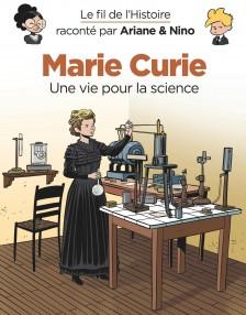 cover-comics-le-fil-de-l-8217-histoire-racont-par-ariane-amp-nino-tome-35-le-fil-de-l-8217-histoire-racont-par-ariane-amp-nino