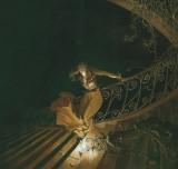 Guillaume Sorel : Les Chemins du Fantastique