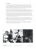 Album Une vie en dessins Yves Chaland (french Edition)