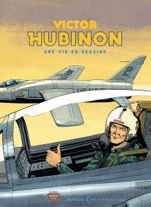 cover-comics-une-vie-en-dessins-tome-2-victor-hubinon