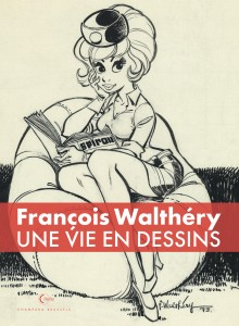 cover-comics-walthry-tome-1-walthry