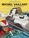 Michel Vaillant - Korte verhalen Tome 1 - Beginjaren