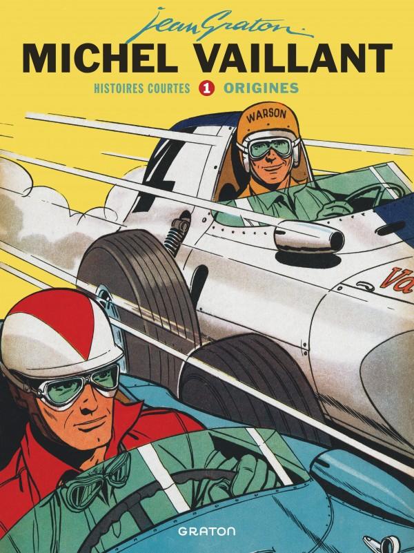 cover-comics-michel-vaillant-tome-1-origines