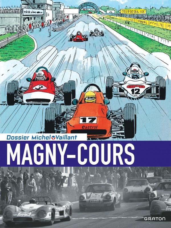 cover-comics-michel-vaillant-8211-dossiers-tome-16-le-circuit-de-magny-cours