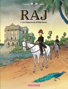 cover-comics-raj-tome-1-les-disparus-de-la-ville-dore