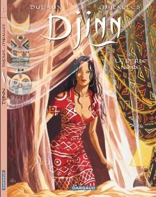 cover-comics-la-perle-noire-tome-6-la-perle-noire