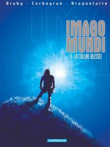 cover-comics-imago-mundi-tome-9-colline-blesse-la