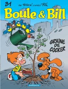 cover-comics-boule-amp-bill-tome-31-graine-de-cocker