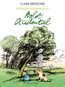 cover-comics-les-amours-cologiques-de-bolot-occidental-tome-1-les-amours-cologiques-de-bolot-occidental