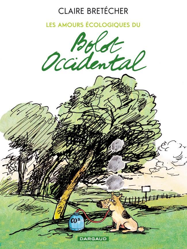 amours-ecologiques-de-bolot-occidental-les-tome-1-amours-ecologiques-du-bolot-occidental-les