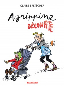cover-comics-agrippine-tome-8-agrippine-dconfite