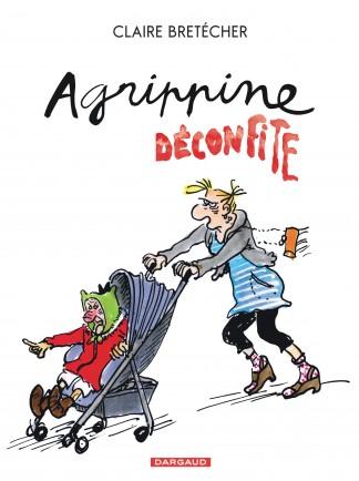 agrippine-tome-8-agrippine-deconfite