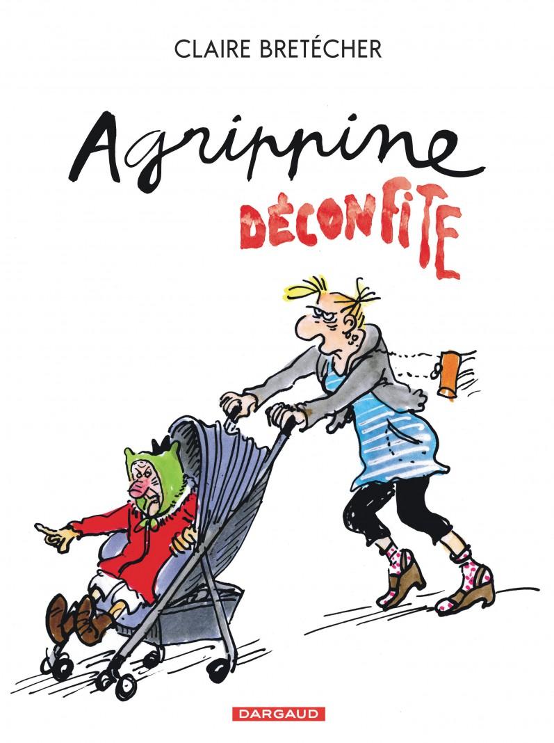 agrippine-tome-8-agrippine-d-confite