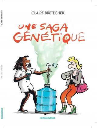 une-saga-genetique-tome-1-saga-genetique