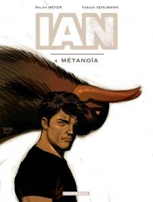 cover-comics-ian-tome-4-mtanoa