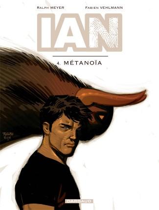 ian-tome-4-metanoia