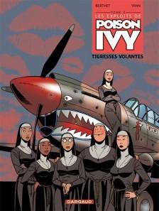 cover-comics-les-exploits-de-poison-ivy-tome-2-tigresses-volantes