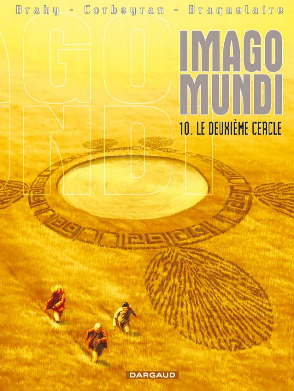 cover-comics-imago-mundi-tome-10-deuxime-cercle-le