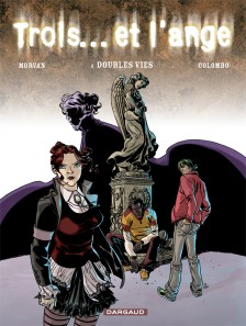 cover-comics-doubles-vies-tome-3-doubles-vies