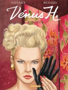 cover-comics-vnus-h-tome-3-wanda
