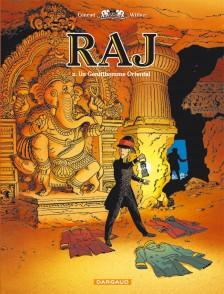 cover-comics-raj-tome-2-un-gentilhomme-oriental