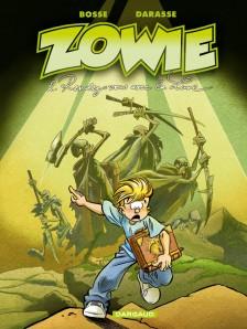 cover-comics-rendez-vous-avec-la-lune-tome-2-rendez-vous-avec-la-lune