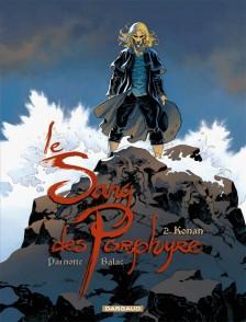 cover-comics-le-sang-des-porphyre-tome-2-konan