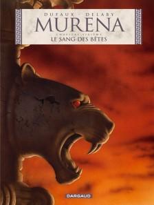 cover-comics-murena-tome-6-le-sang-des-btes