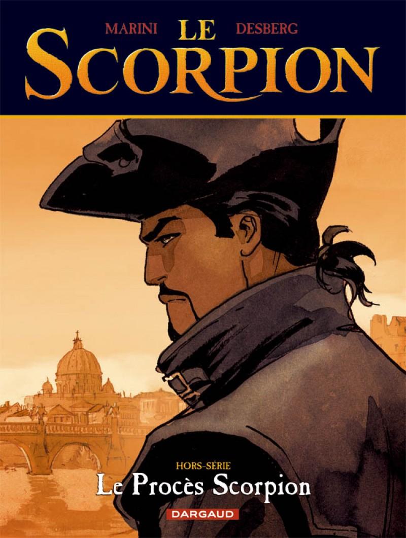 le-proc-s-scorpion-tome-1-le-proc-s-scorpion-hors-s-rie