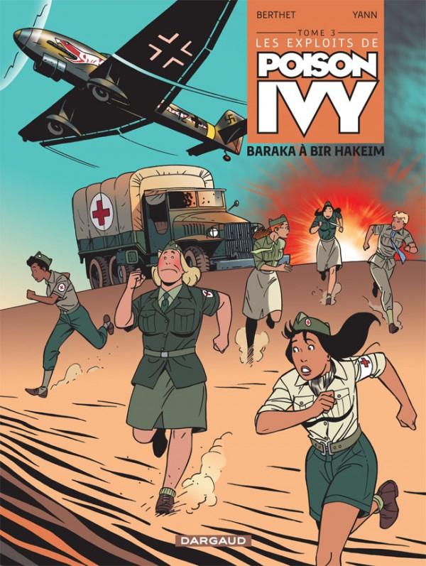 cover-comics-les-exploits-de-poison-ivy-tome-3-baraka--bir-hakeim