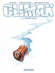 cover-comics-climax-tome-1-dsert-blanc-le