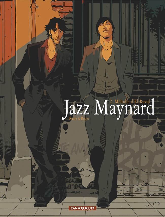 jazz-maynard-tome-2-melodie-del-raval