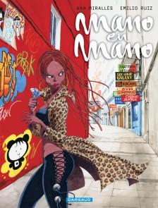 cover-comics-mano-en-mano-tome-1-mano-en-mano
