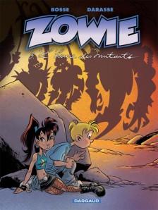 cover-comics-l-8217-heure-des-mutants-tome-3-l-8217-heure-des-mutants